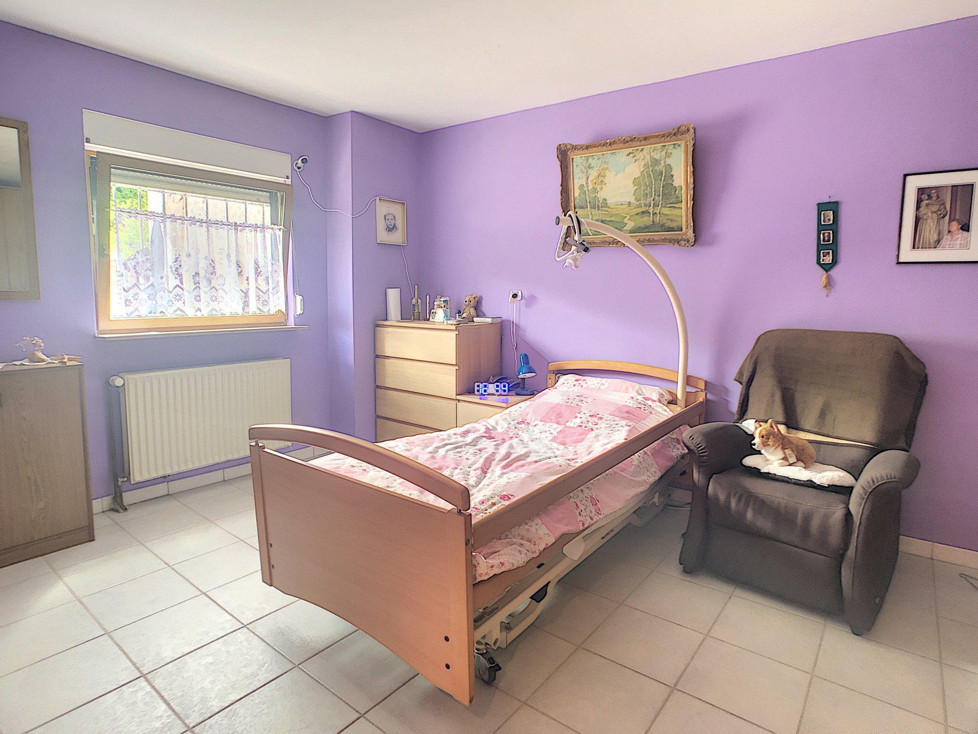 Sale House - Esch-sur-Alzette - Luxembourg