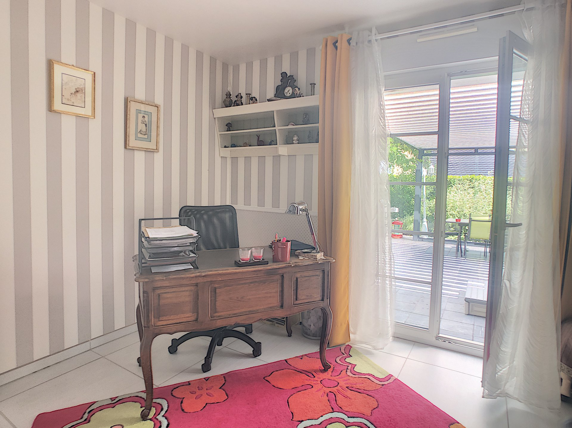 Sale House - Rehon