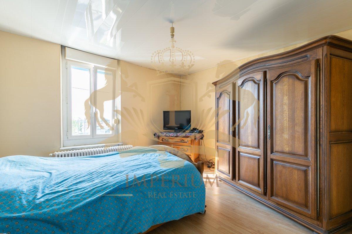 Verkauf Landhaus - Bouligny