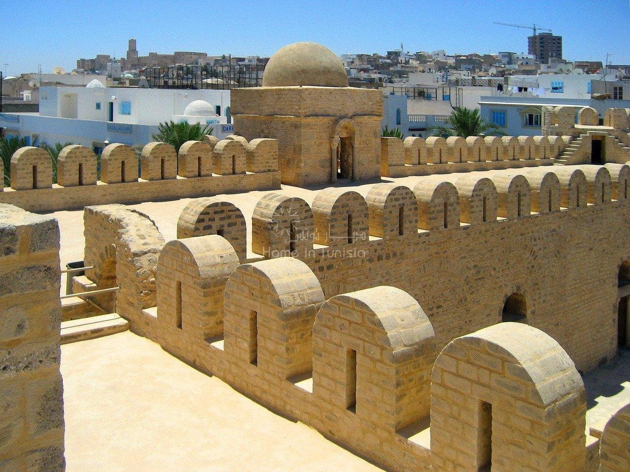 Local Professionnel à Sousse