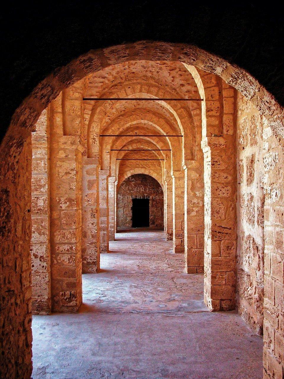 Rental Retail - Hammam Sousse - Tunisia