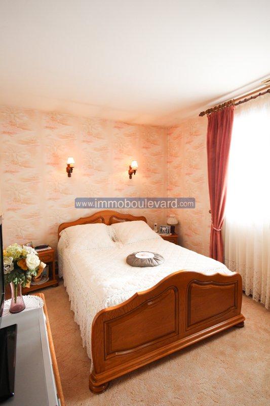 Morvan, belle maison à vendre à proximité de Château Chinon