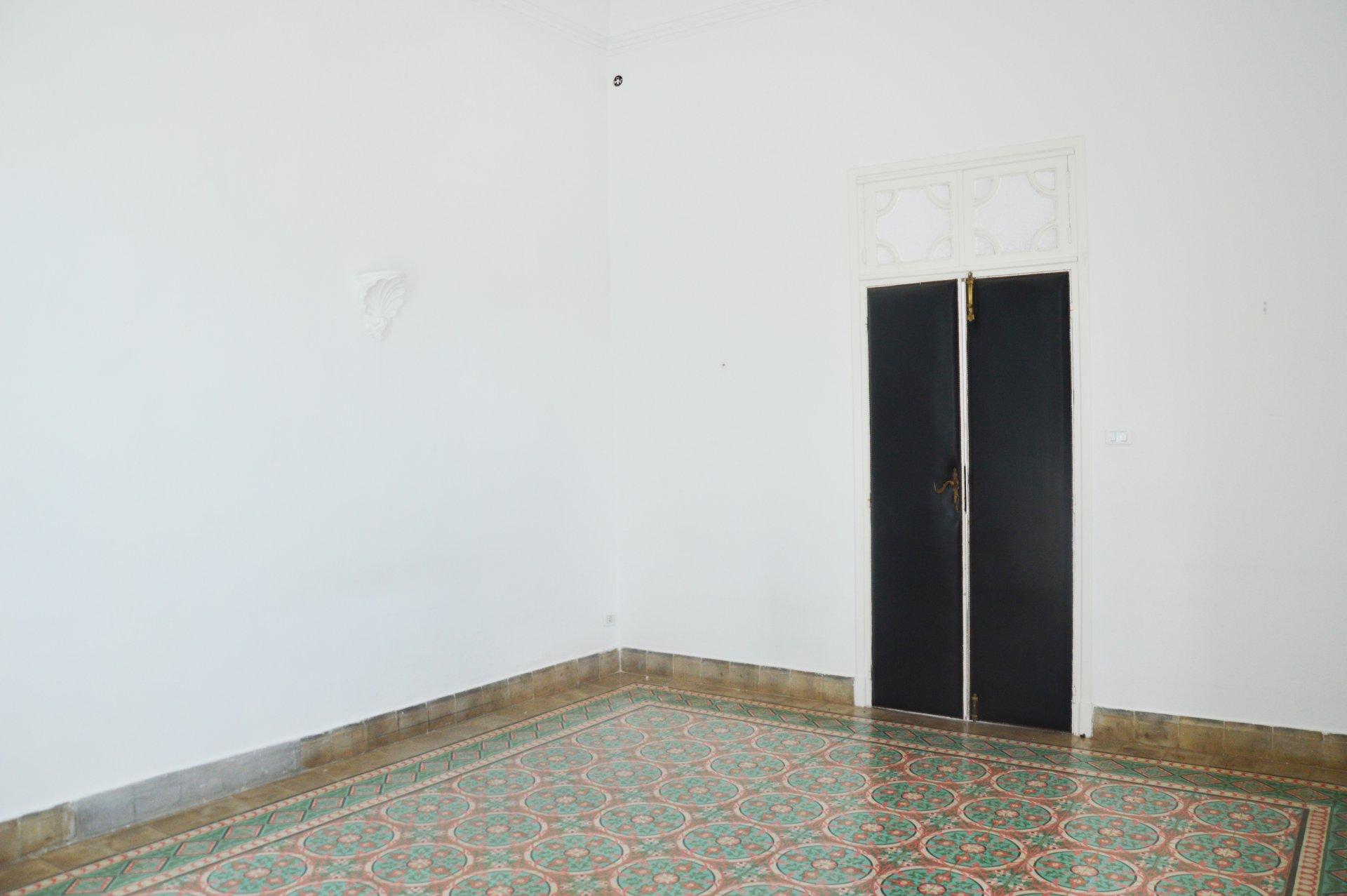 A louer un cabinet médical à Marsa ville