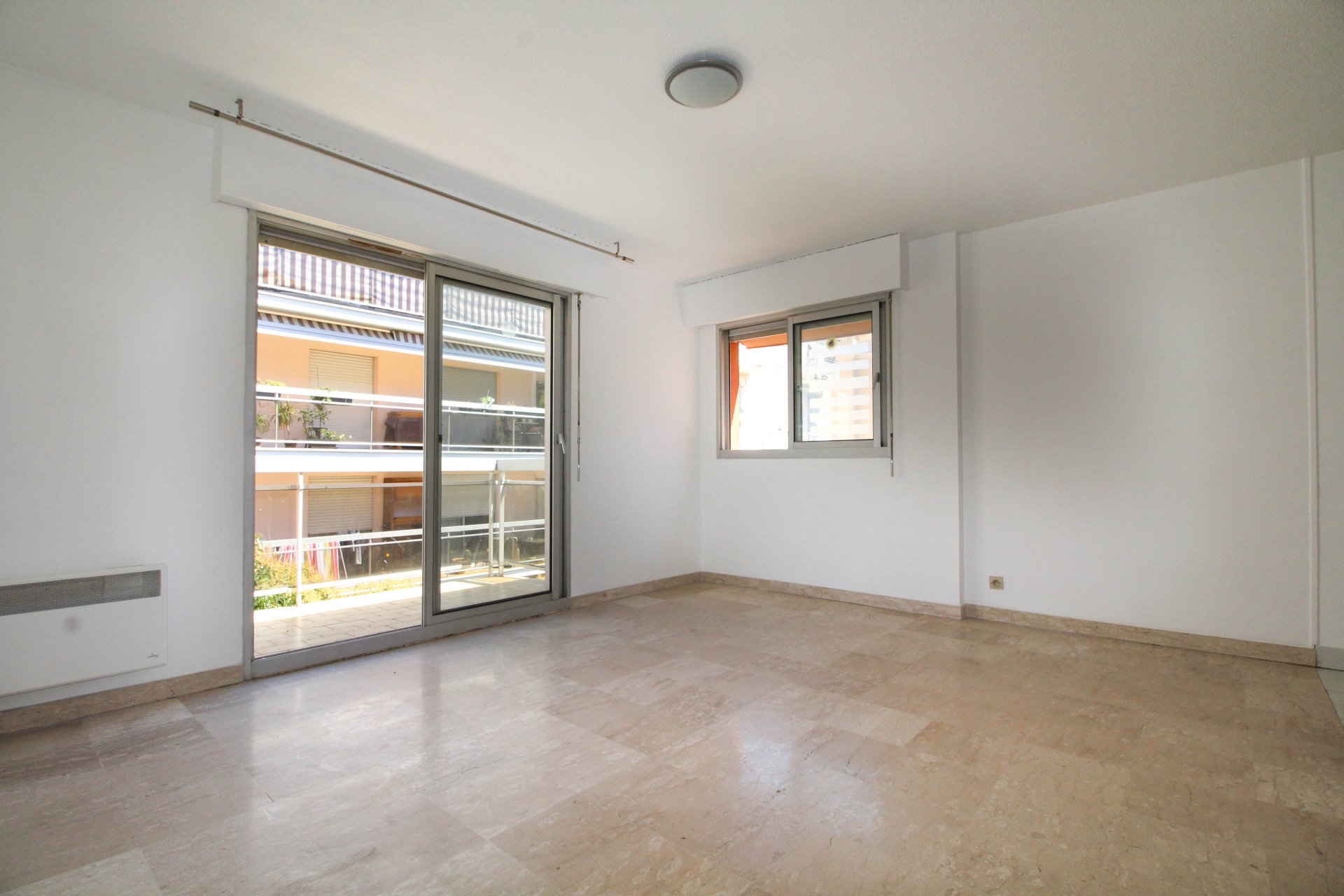 Location Appartement - Nice Valrose