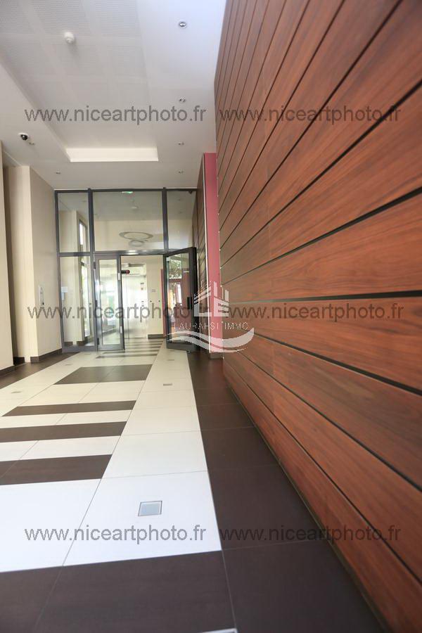 Immeuble Neuf Résidence Promenade a Gambetta