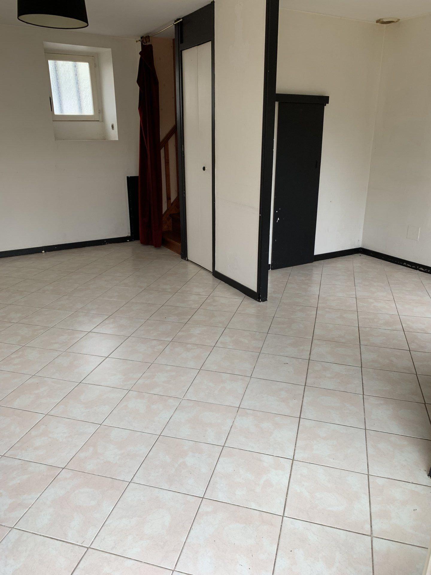 Maison 2 pièces 45 m²