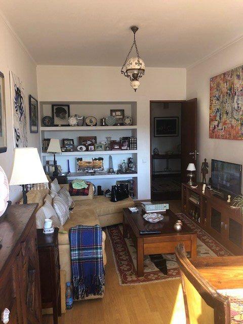 Sale Apartment - Lisboa - Portugal