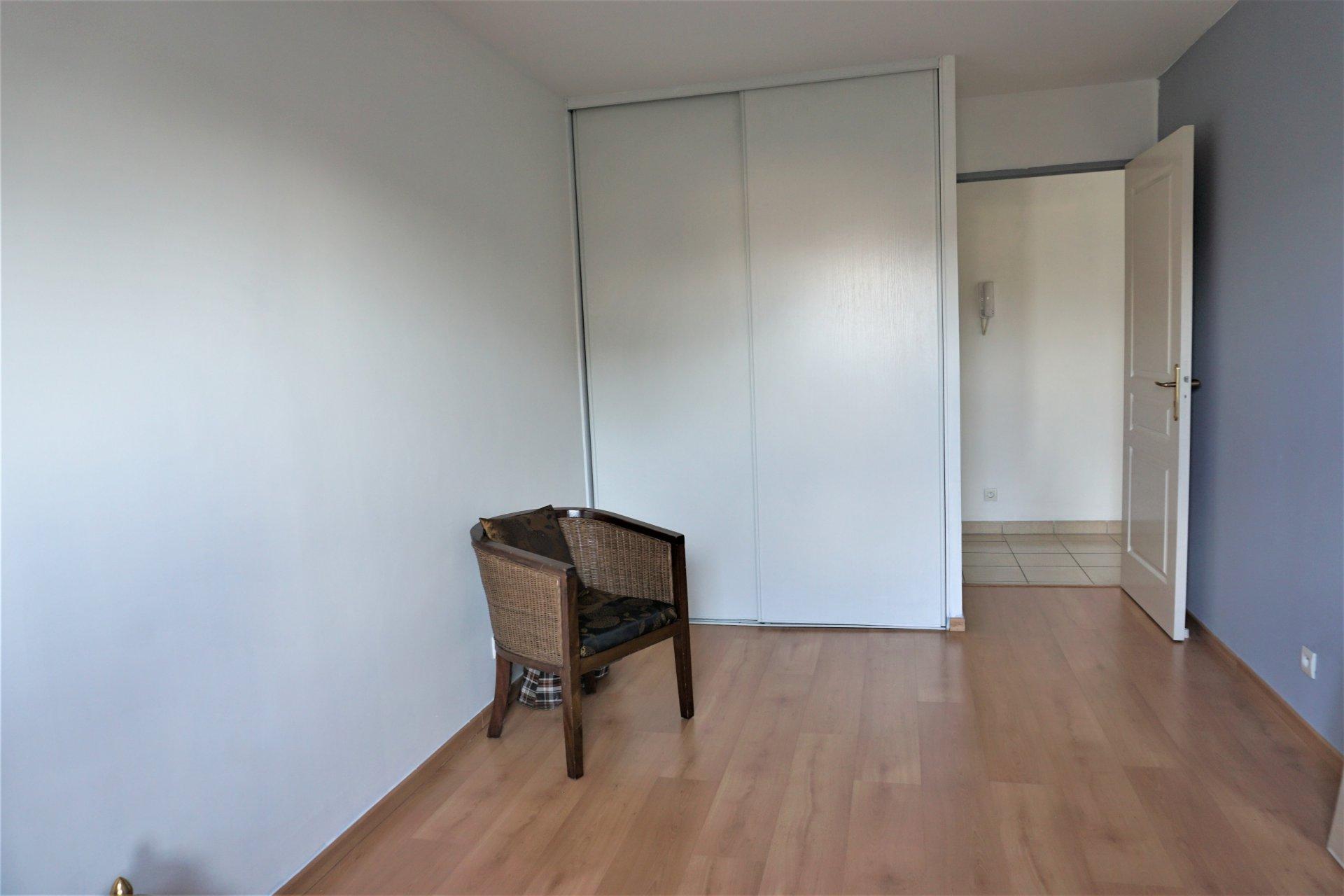 Appartement T4 avec ascenseur