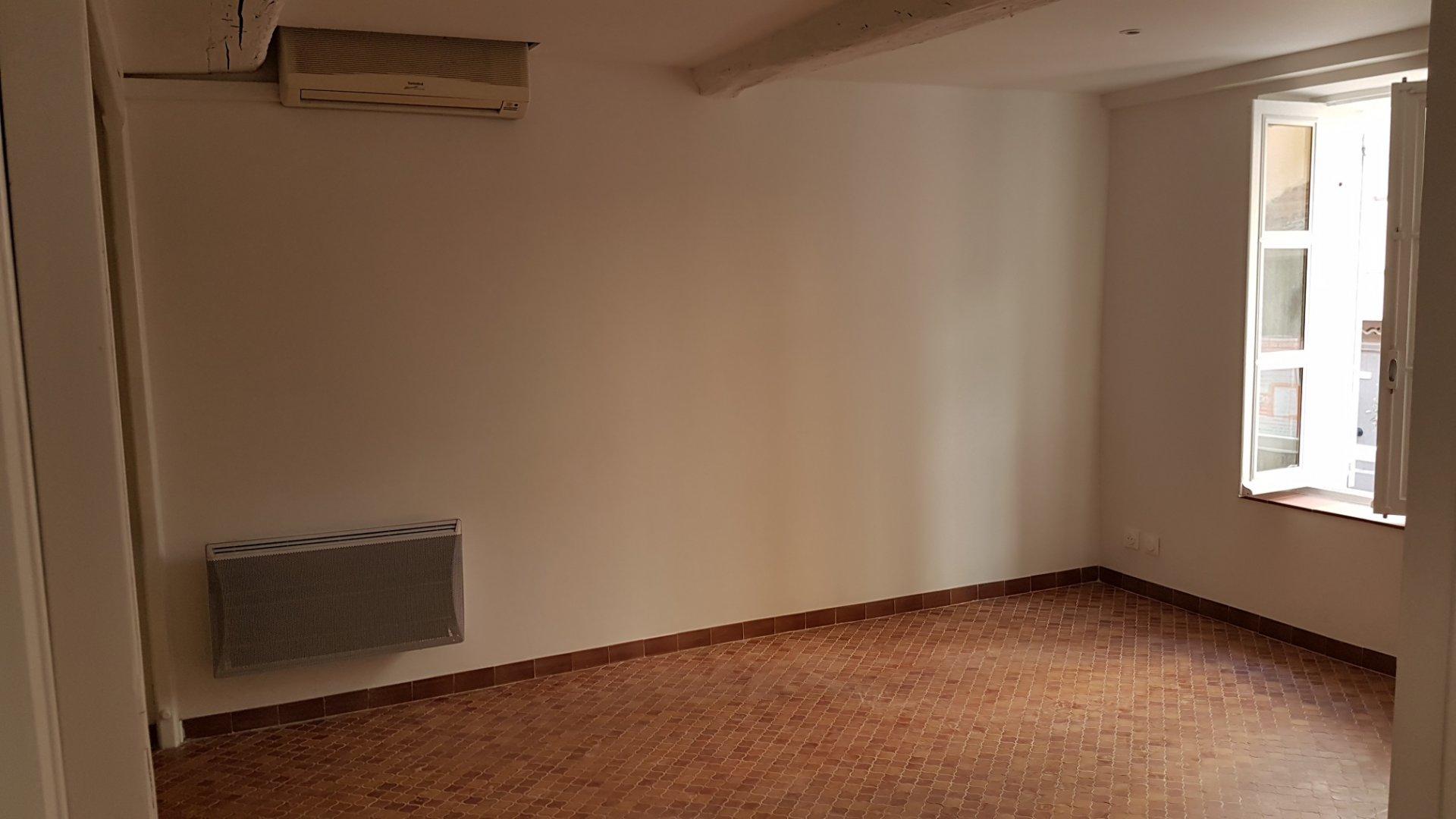 Sale Apartment - Bandol