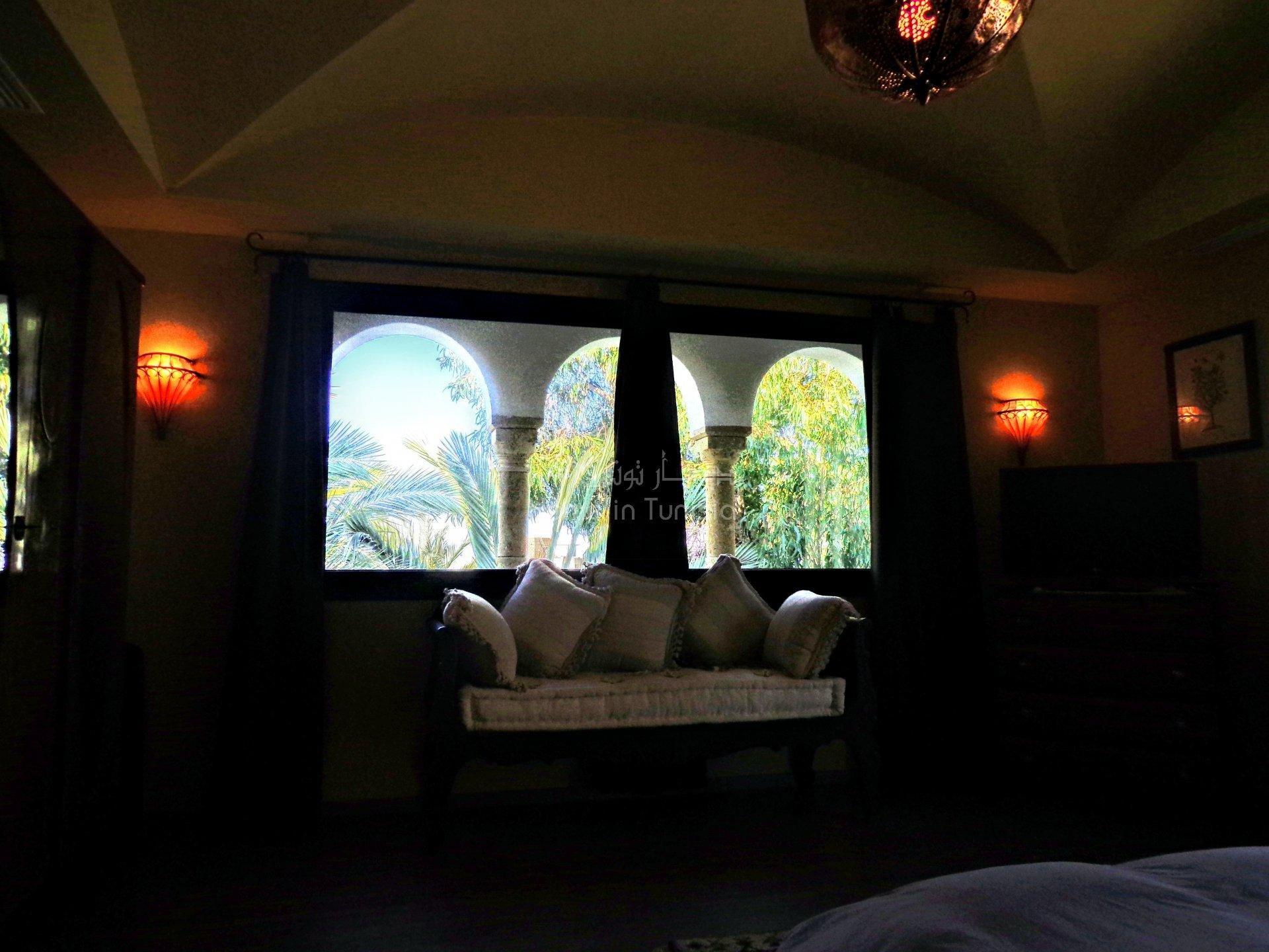 A vendre un belle demeure de luxe