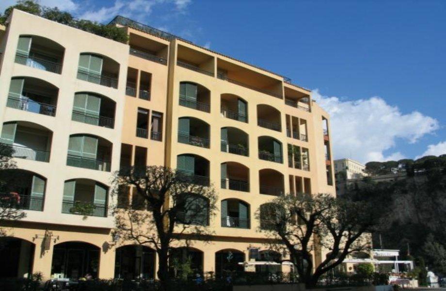 Affitto Ufficio - Monaco - Monaco