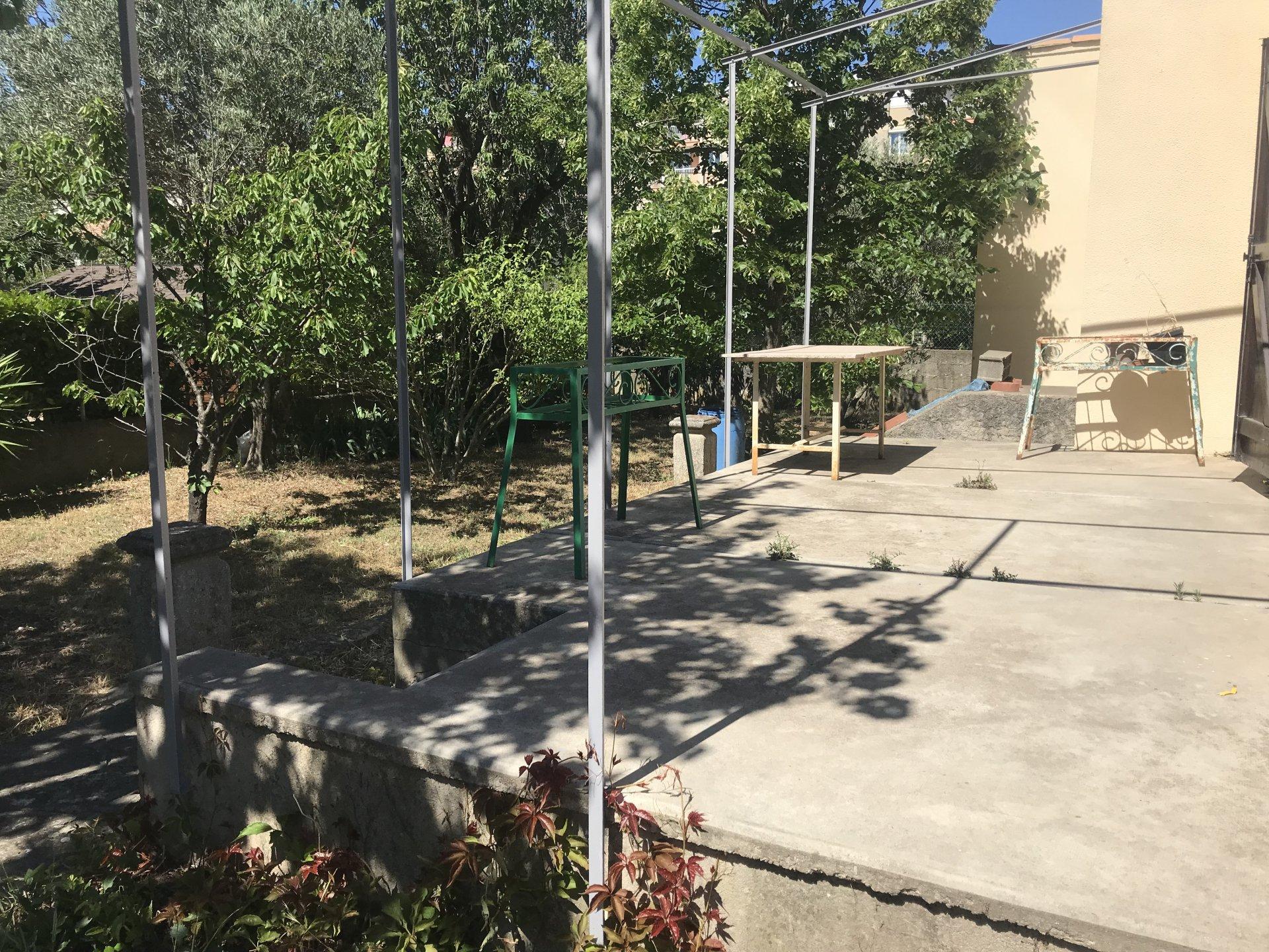 Sale Villa - Miramas