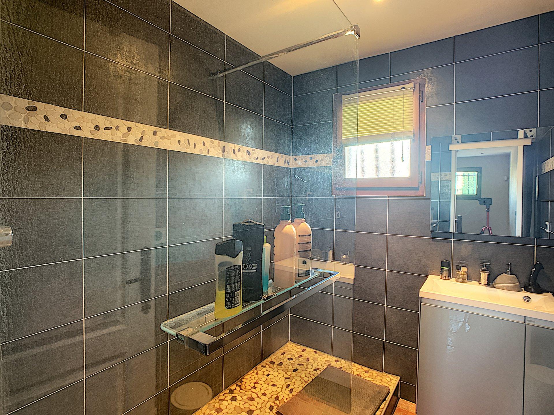 Villa 200 m², prestation de qualité !