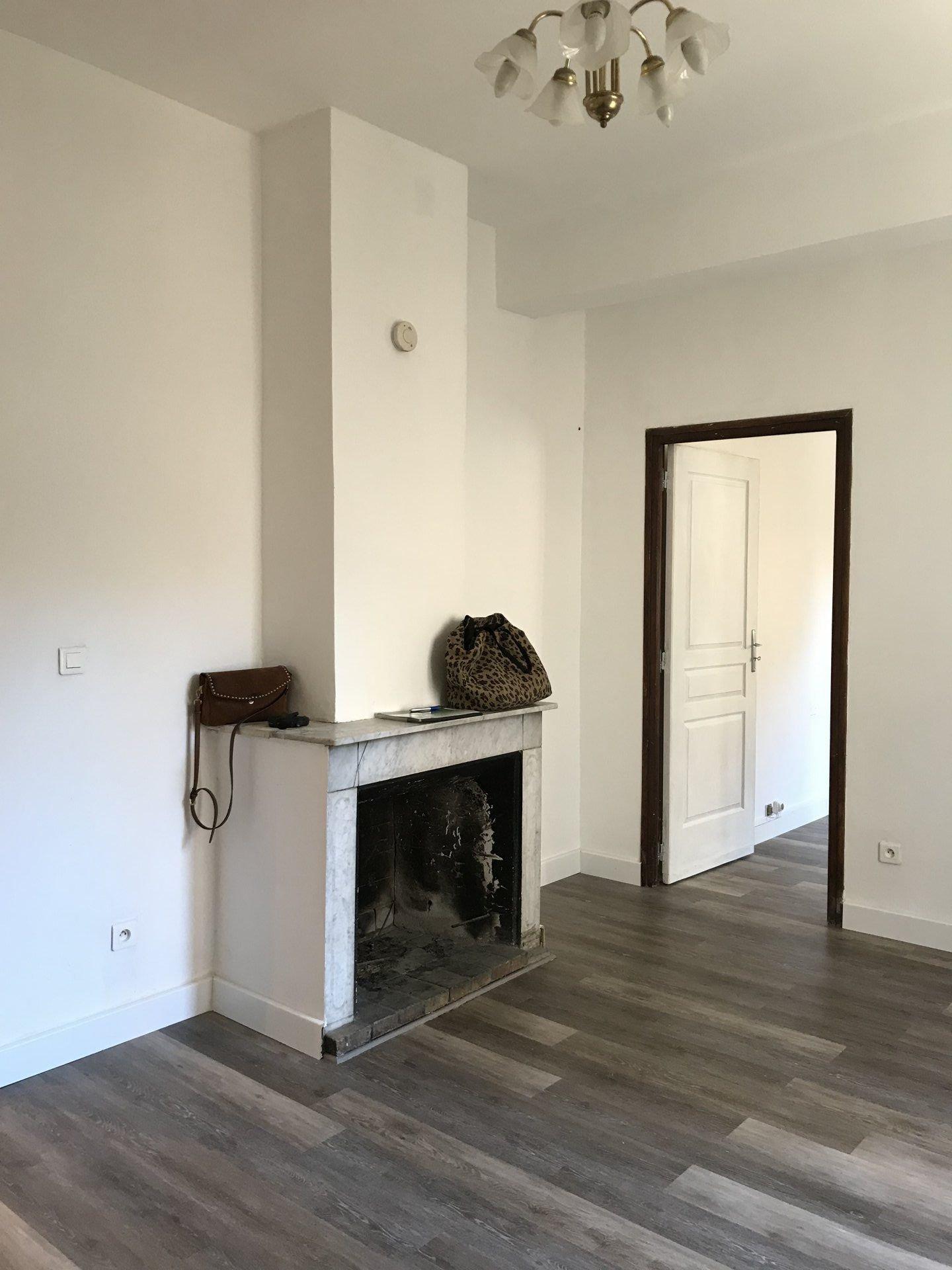 Vendita Appartamento - Calvi