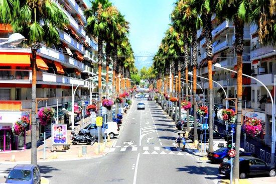 3 Pièces à vendre, Cagnes-sur-mer, Centre ville