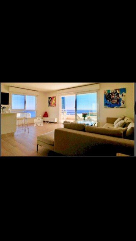 Försäljning Lägenhet - Beausoleil