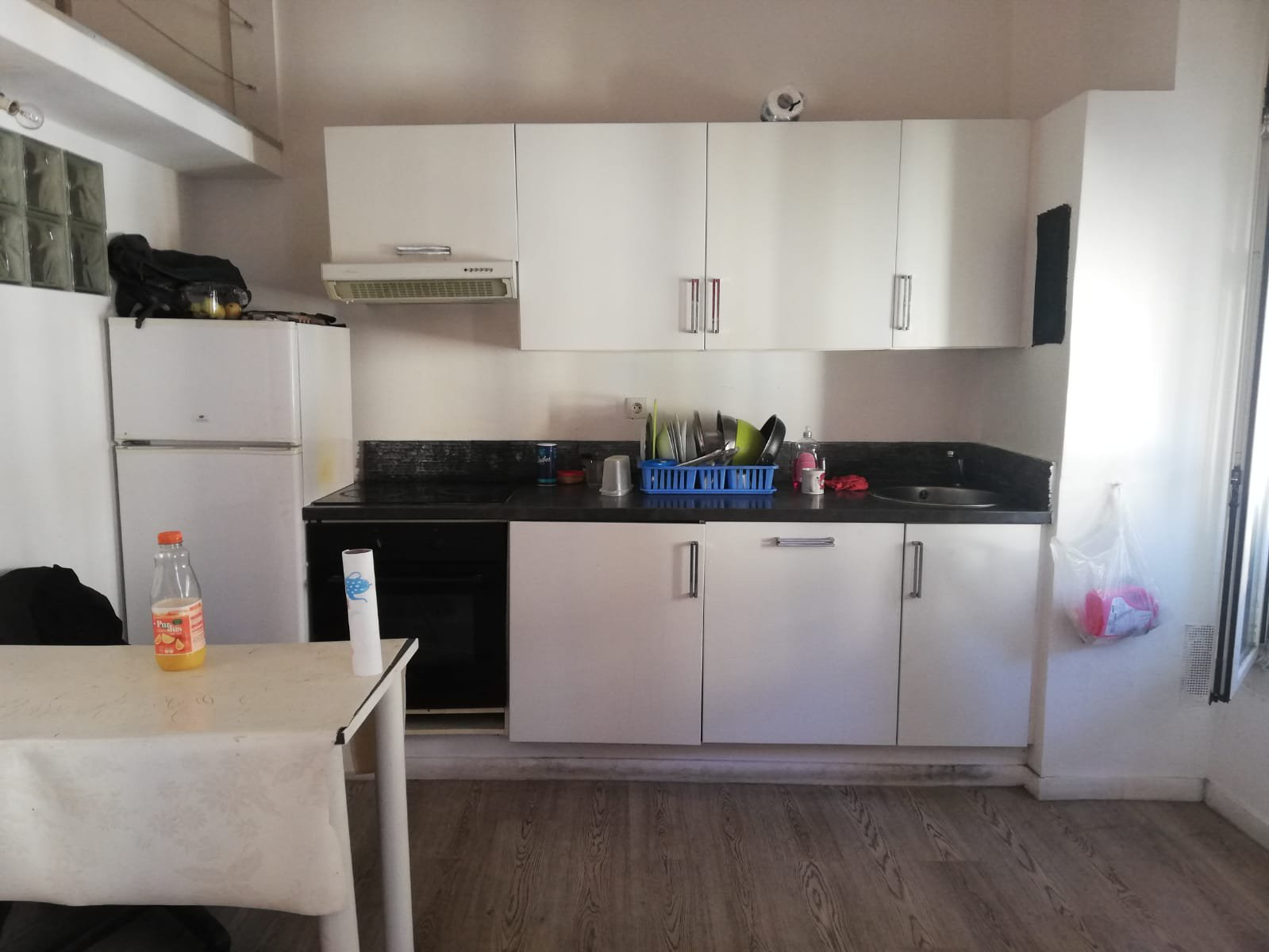 Beaumont, Lot de 2 appartements de 30m2 l'un, loué 1500€