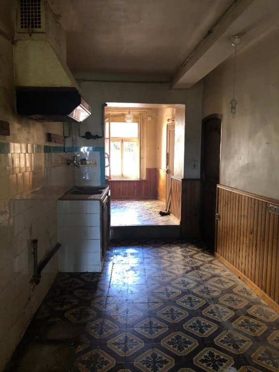 CLAVIERS : Appartement de 100 m²  jolie vue