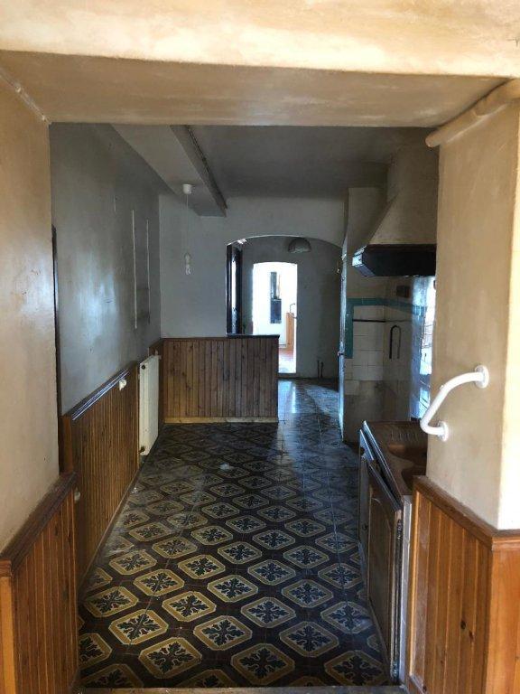 Verkoop Appartement - Claviers