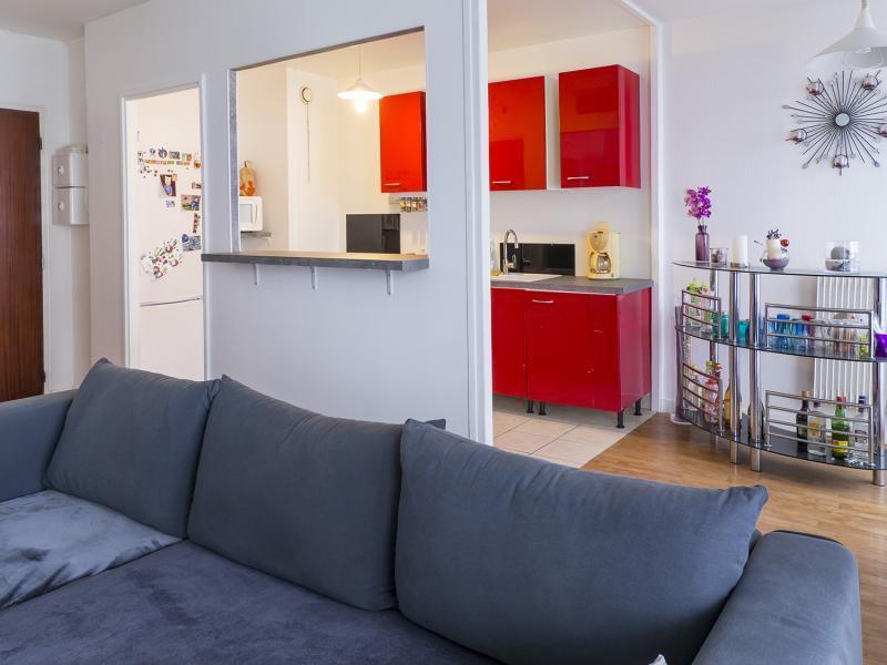 Vente Appartement - Plaisir