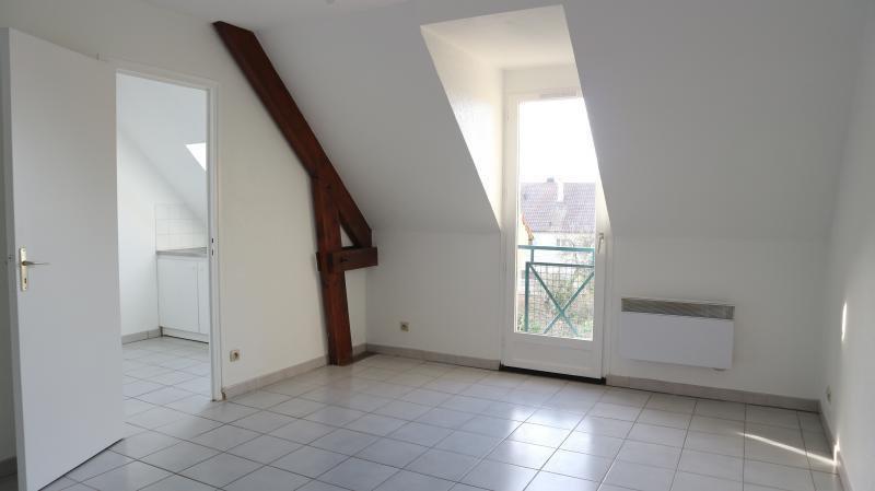 Vente Appartement - Le Perray-en-Yvelines