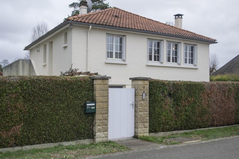 Vente Maison - Les Essarts-le-Roi
