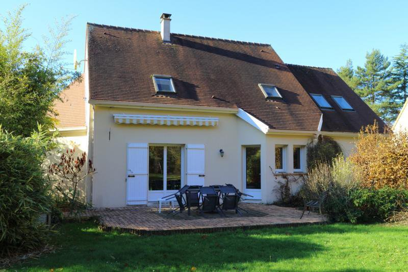 Vente Maison - Thoiry