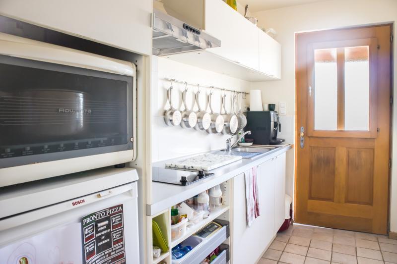 Vente Appartement - Jouars-Pontchartrain