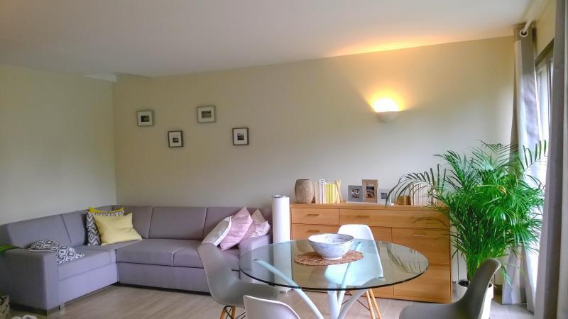 Vente Appartement - Galluis