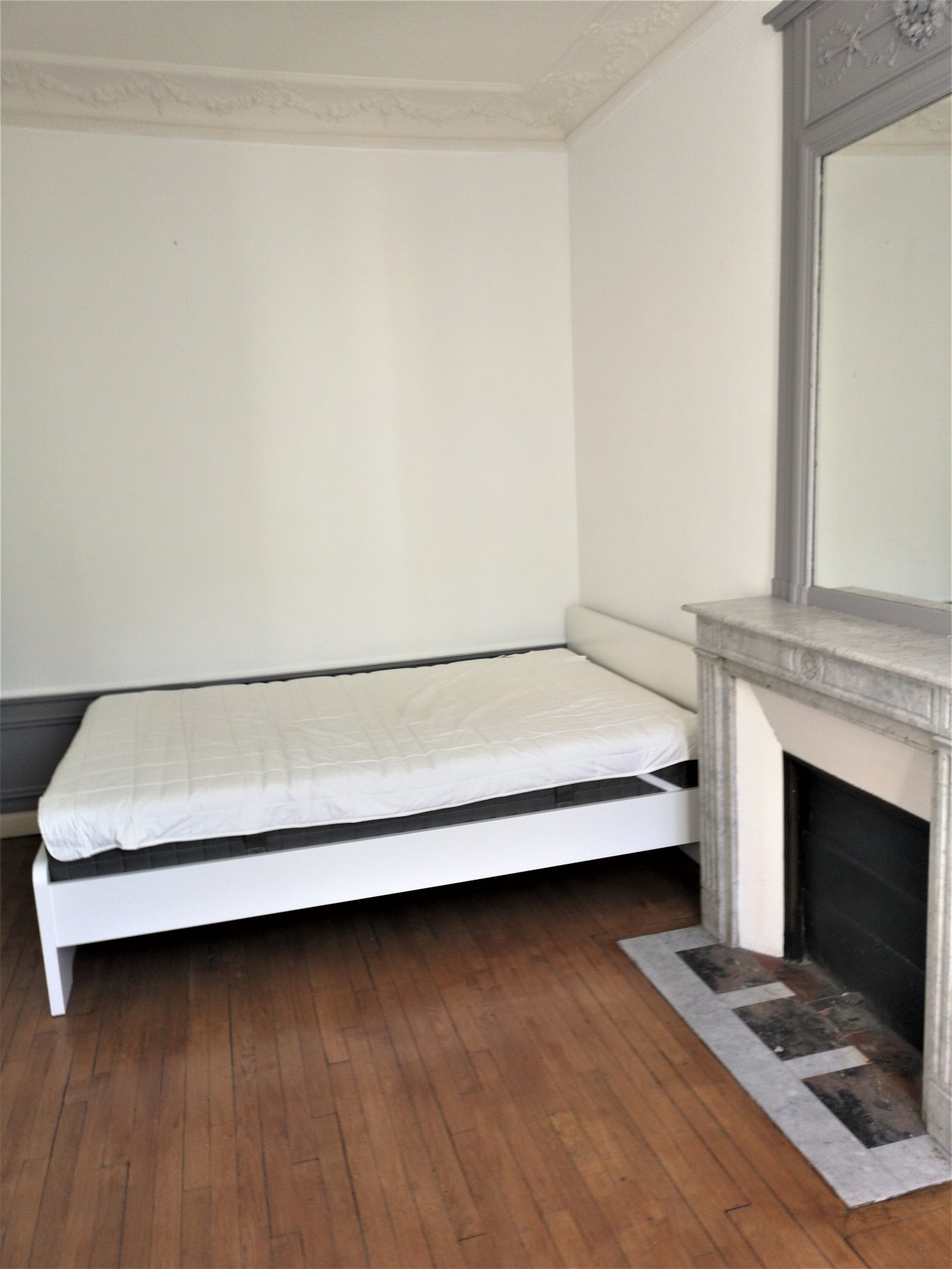 Rental Apartment - Paris 5th (Paris 5ème) Sorbonne