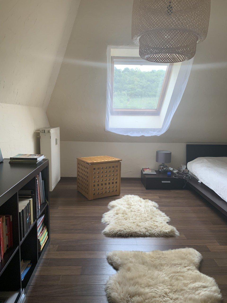 Rental Duplex - Wormeldange - Luxembourg