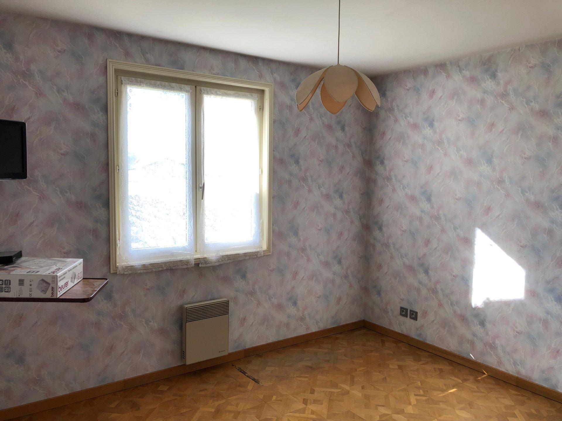 Vermietung Haus - Saint-Jean-d'Ardières