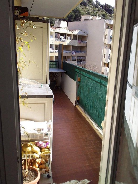 Vendita Appartamento - Nizza (Nice)