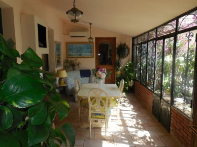 BEAUTIFUL APARTMENT OF CHARM ANTIBES CENTER