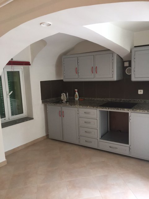 Sale Apartment - Tourrette-Levens