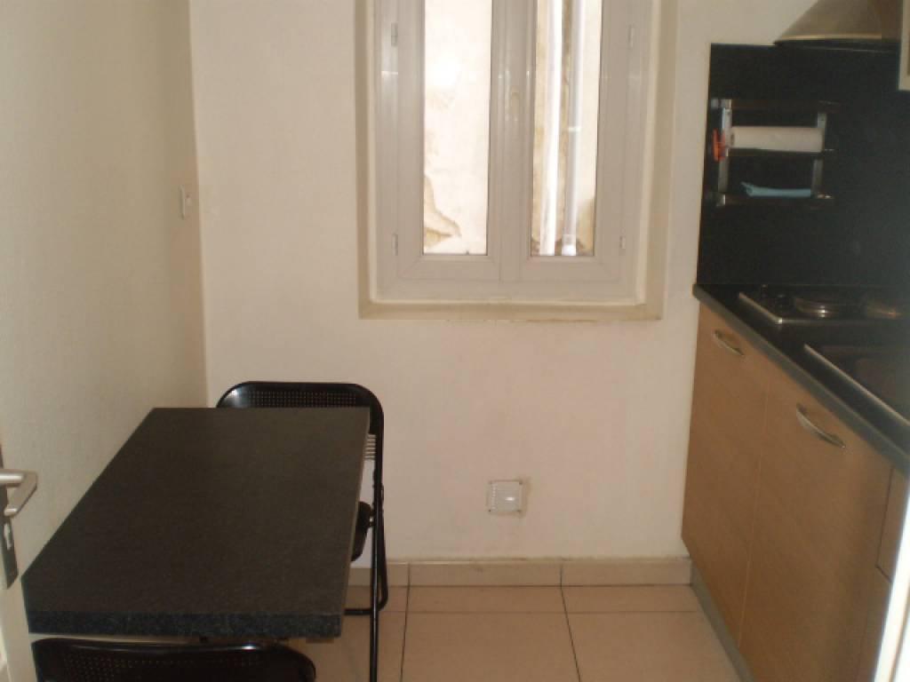 Vendita Appartamento - Antibes Vieil Antibes