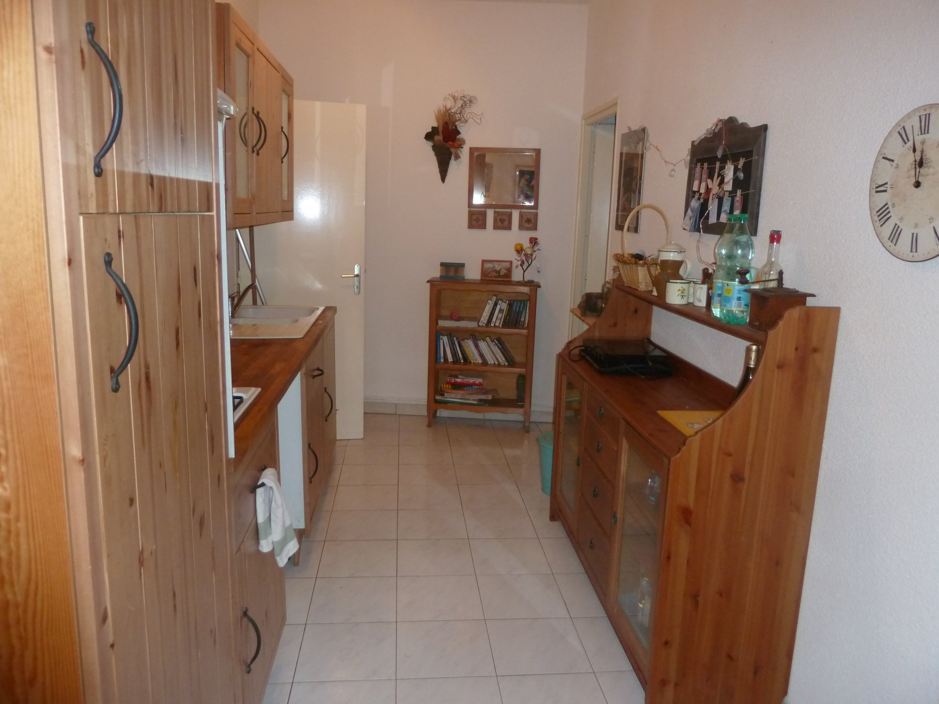 Sale Apartment - Vénosc