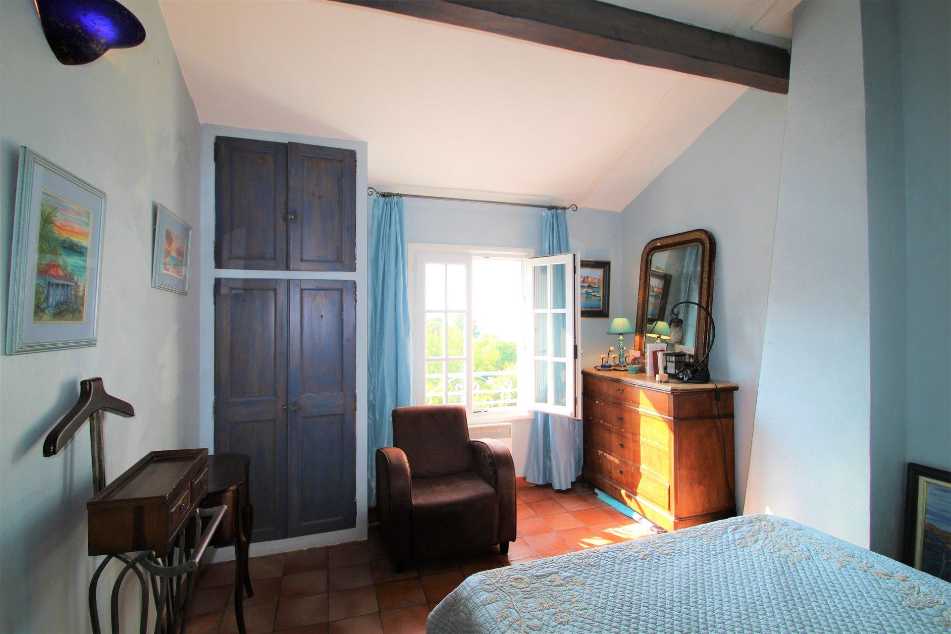 Sale House - Lorgues - France
