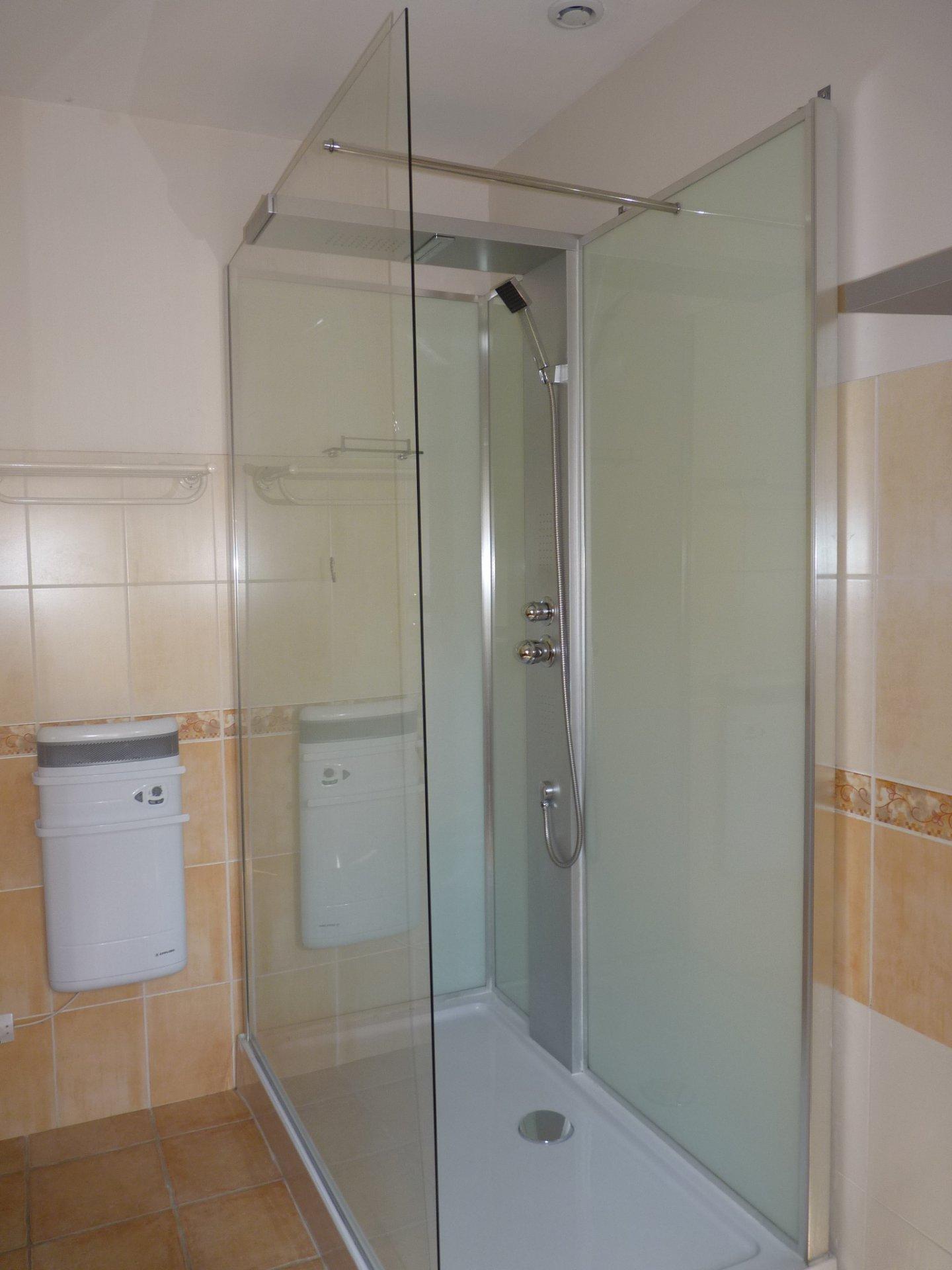 Rental Apartment - Proupiary