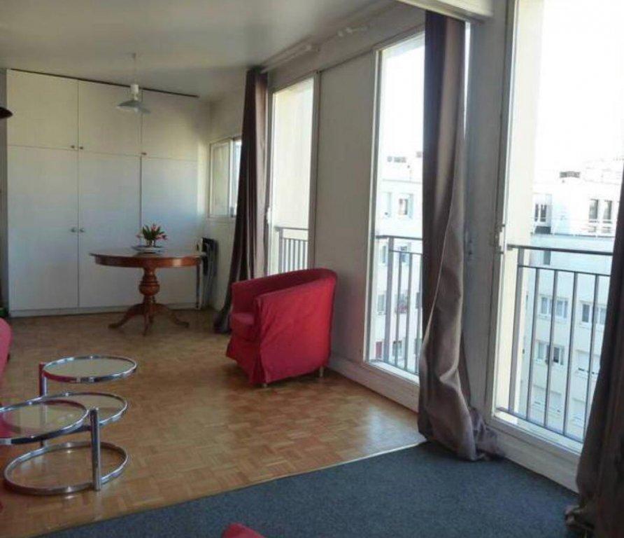 2 Pièces 48 m2 , très bon état , 465.000 €