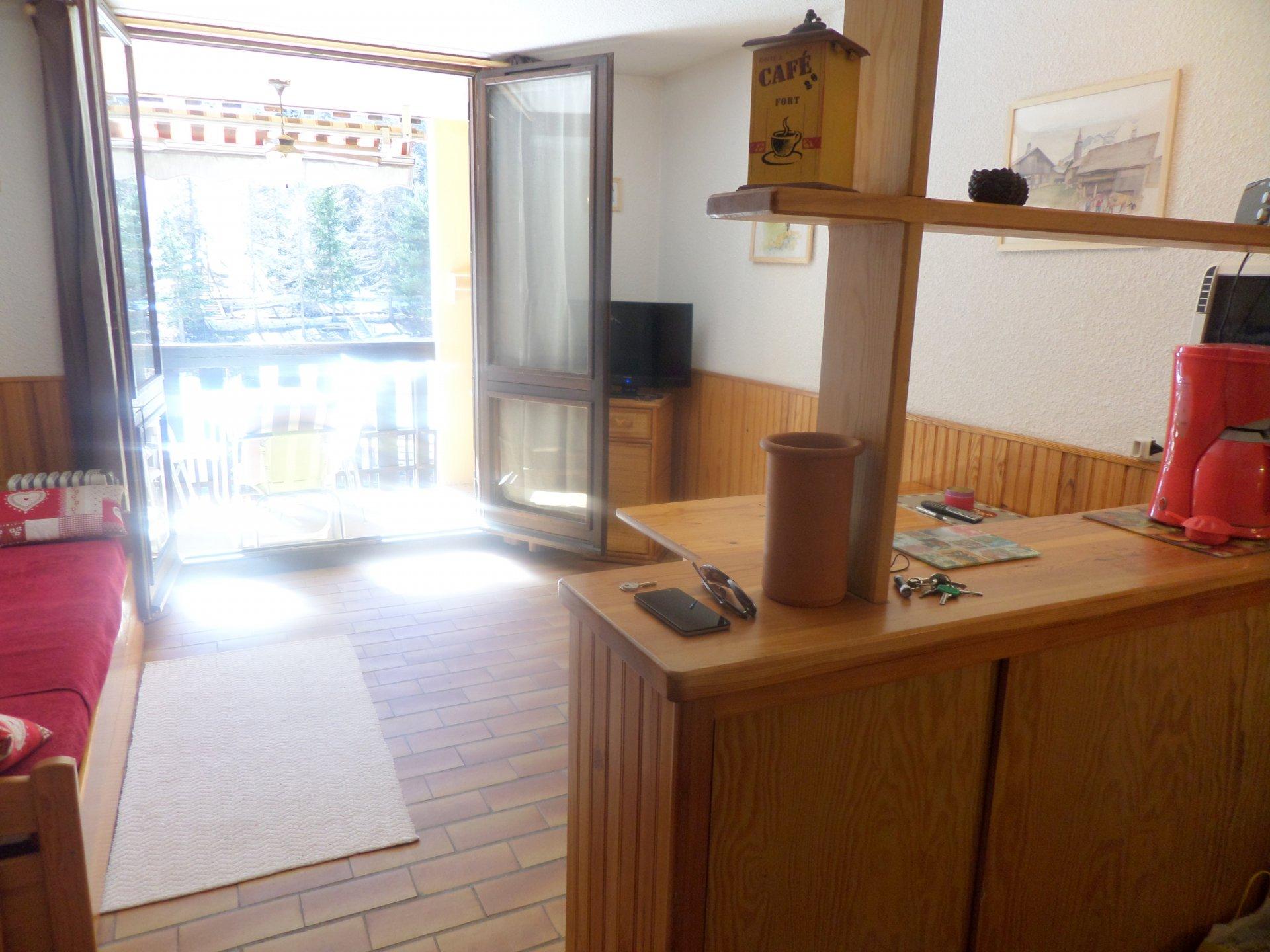 Sale Studio - Valdeblore