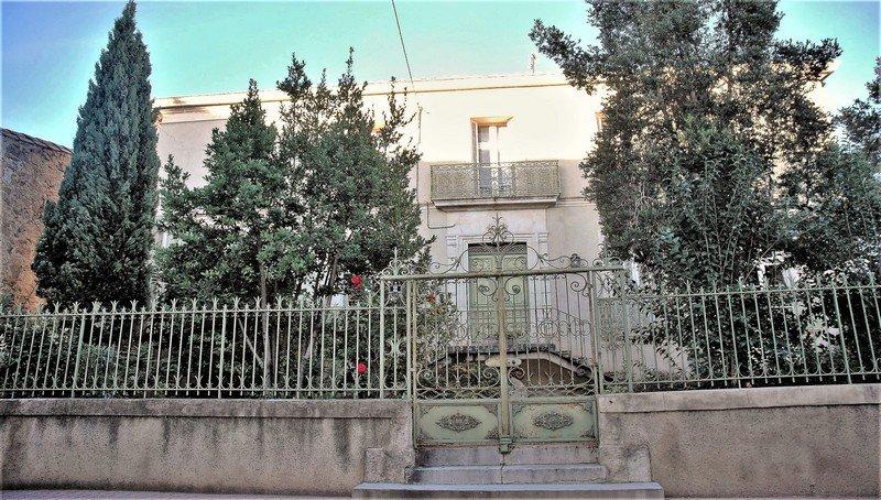 Försäljning Hus - Cazouls-lès-Béziers