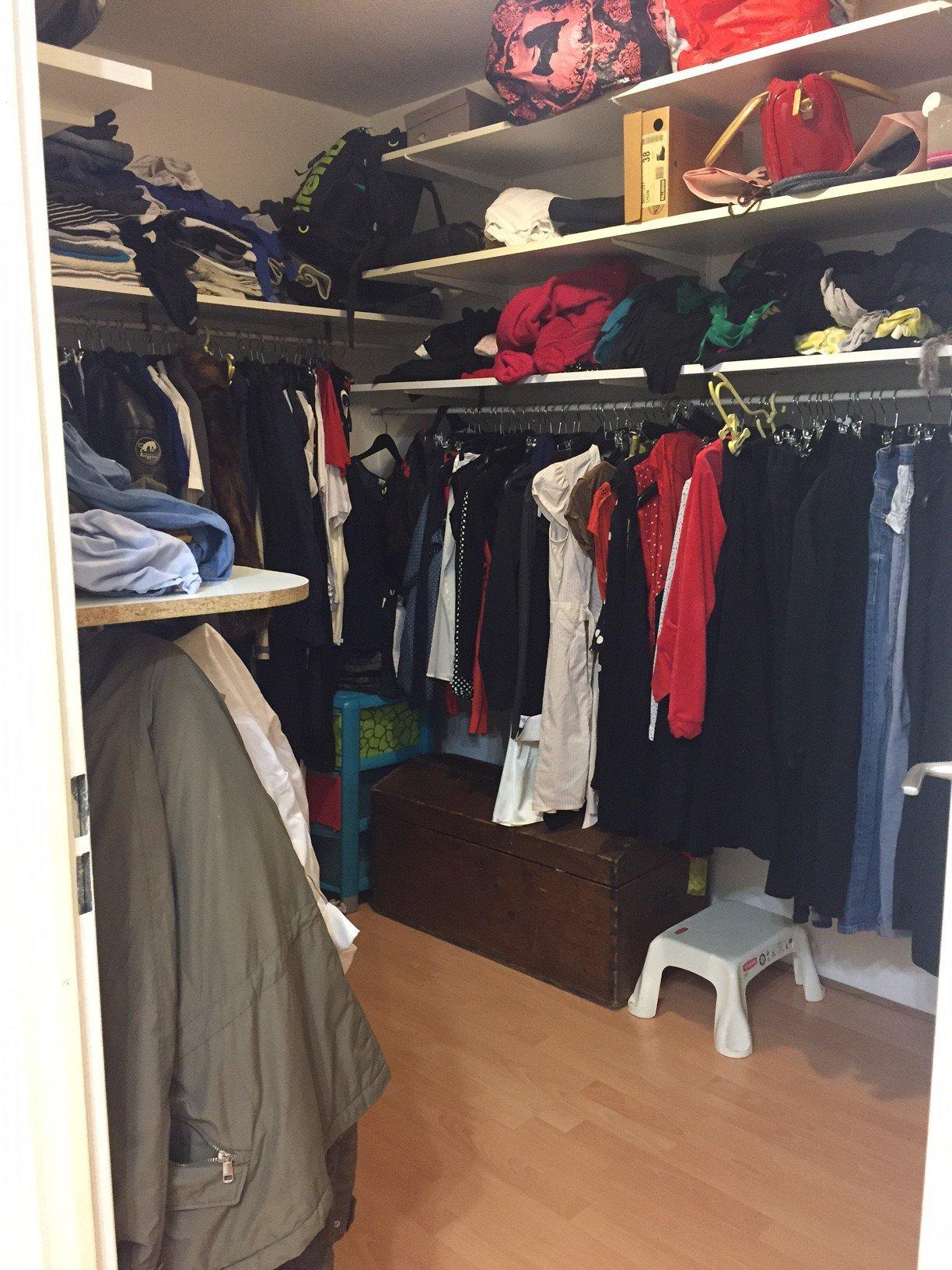 Agréable appartement 4p avec garage au coeur de Sophia Antipolis