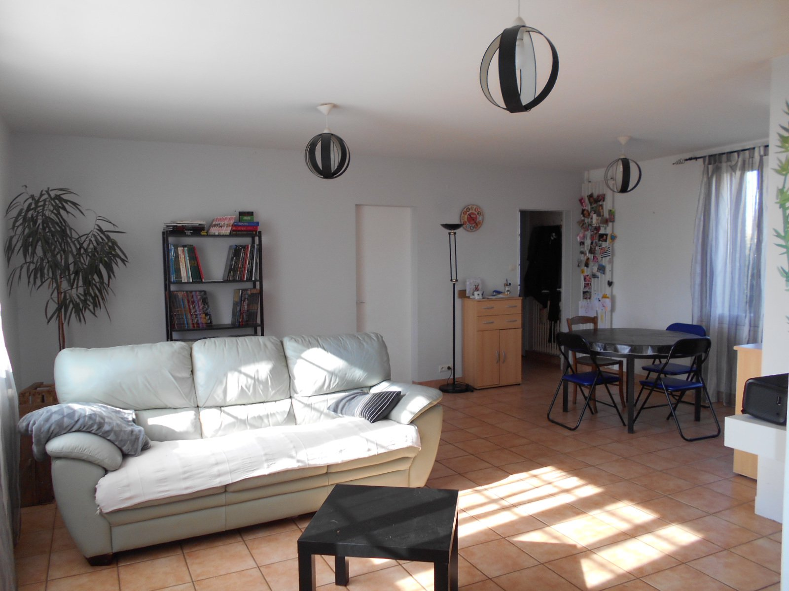 Sale House - Bressuire