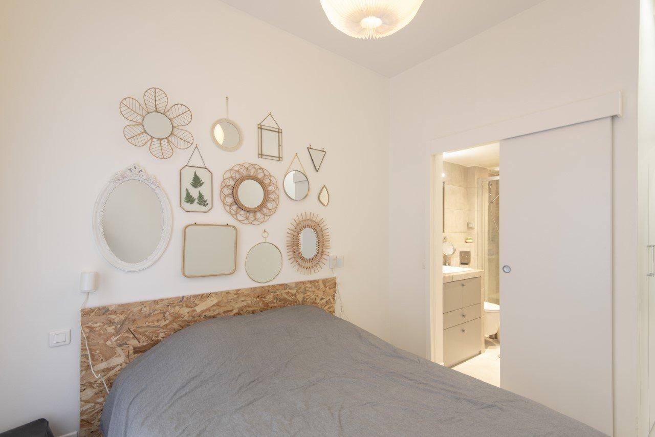 Sale Apartment - Nice Dubouchage