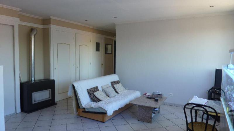 Location Appartement - Chaponost