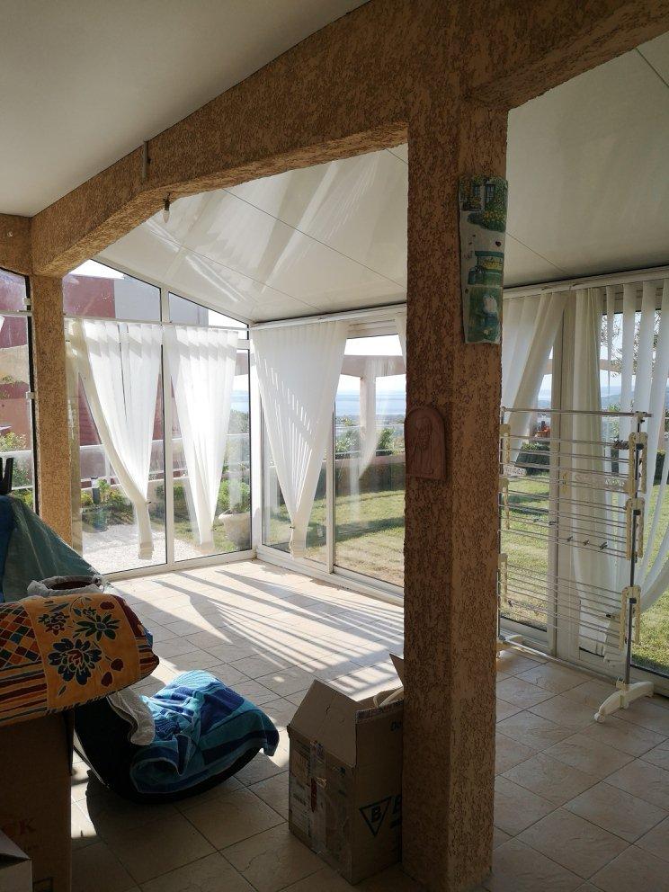 Maison sur les Hauts de Narbonne