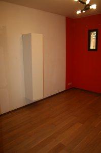 Affitto Appartamento - Auribeau-sur-Siagne