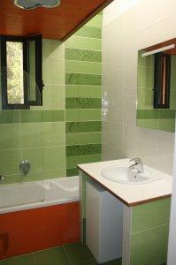 Rental Apartment - Auribeau-sur-Siagne