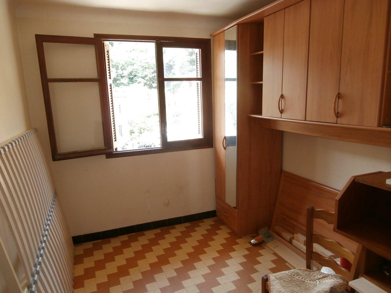 Sale Apartment - Lantosque